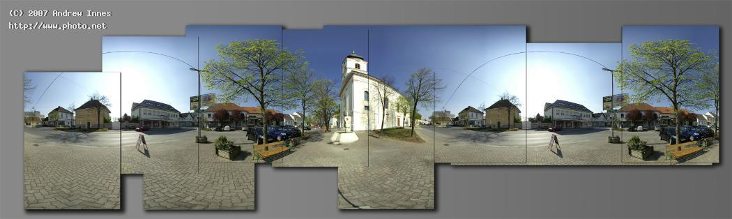 degree panorama joiner of town square grosspeters seeking critique innes andrew