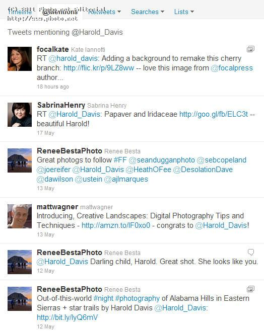 mentions editorial photonet