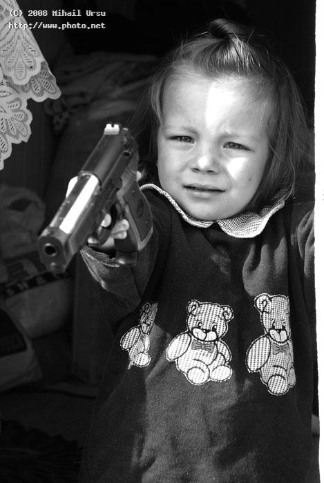 a child living with the family in temporary hous lexar gb x wa nikon af s g ed dx bucha ursu mihail