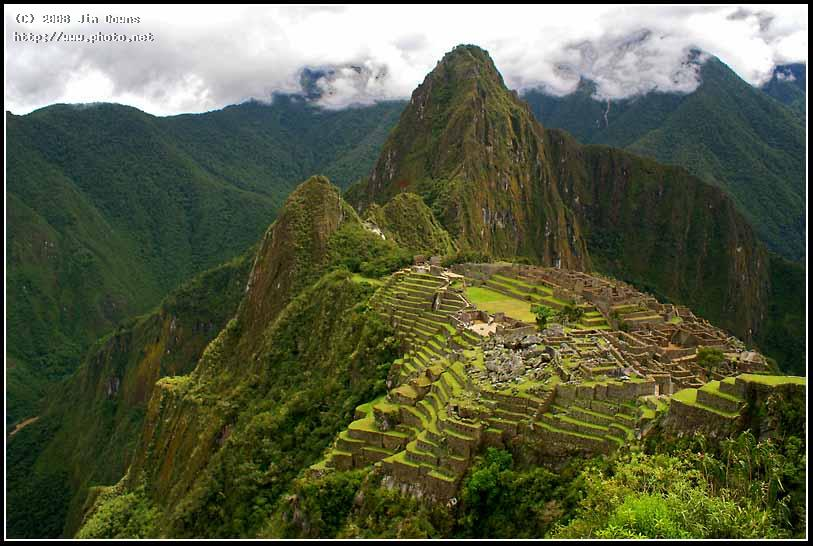 almost heaven machu picchu sony alpha dslr a f downs jim