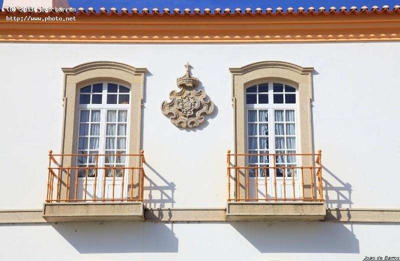 alter do cho window alentejo architecture barros joao