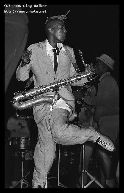 angelo moore of fishbone walker clay