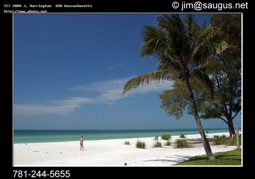anna maria island florida stock photos travel tropical beach gulf of mexico harrington usa massachusetts j