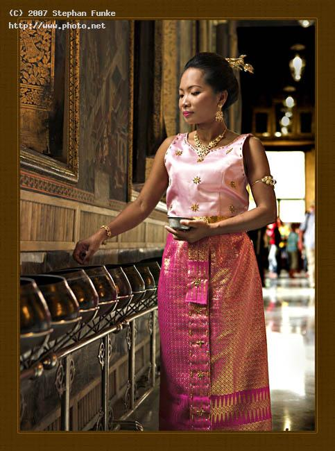 at wat po bangkok funke stephan