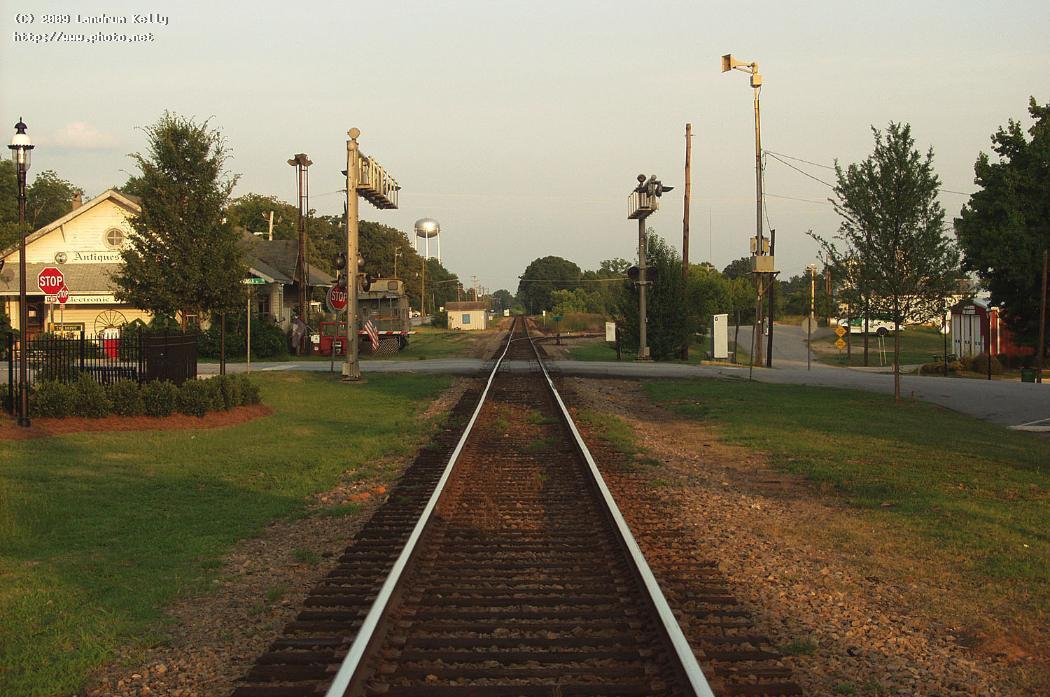 augusta st crossing mccormick sc please click on seeking critique kelly landrum