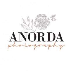 anordaphotography