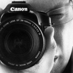 Ugly portraits with my Canon EOS 40D | Photo net Photography