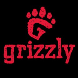 grizzly|1