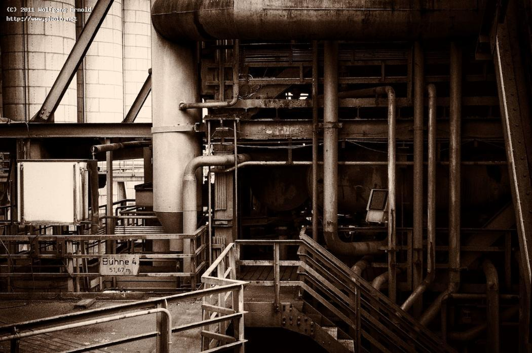 bhne sepia machines industrial pipes furnace seeking cr arnold wolfgang