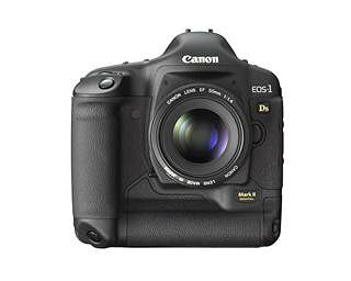 CANON EOS-1DS MARK II CAMERA IEEE 1394 WIA DRIVERS FOR WINDOWS 10