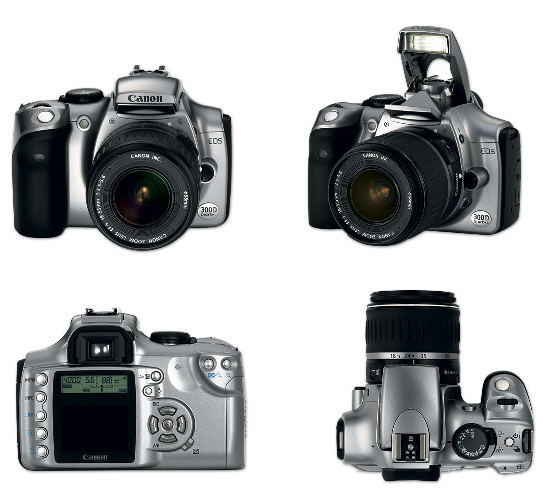 photo net canon eos 300d review a first look rh photo net 300D Canon Lens Canon 300D Drivers Windows 7