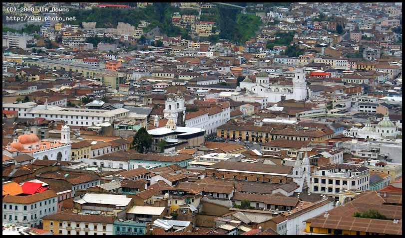 colonial quito sony alpha dslr a f downs jim