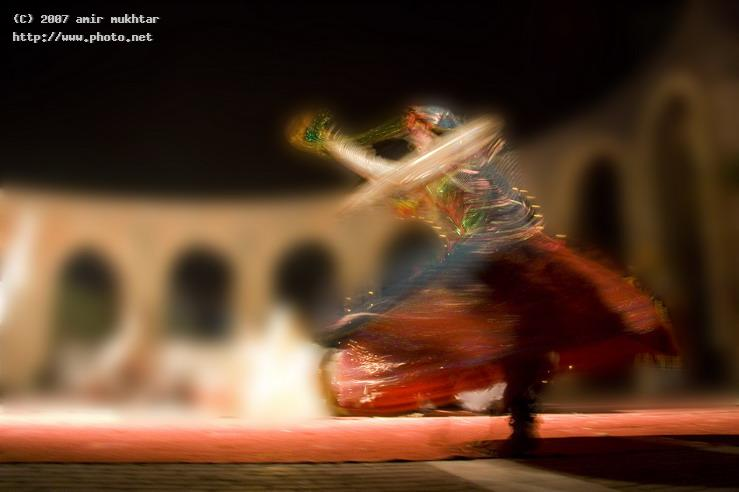 dancing with slow shutter speed seeking critique mukhtar amir