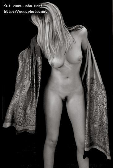 dreaming of anne photography portrait johnperi artistic nudes nude peri john