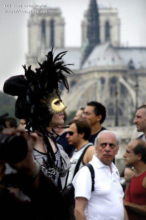 gay pride in paris seeking critique dupin eric