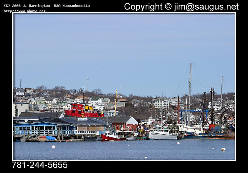 gloucester massachusetts fishing boats canon eos d mm f l is ef massach harrington usa j