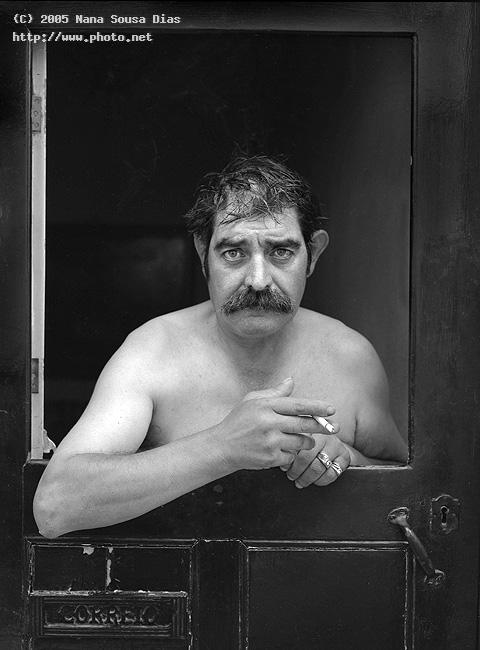 good morning sousa dias nana