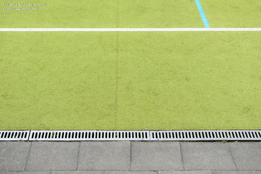 hf hockey lines field green tiles arnold wolfgang