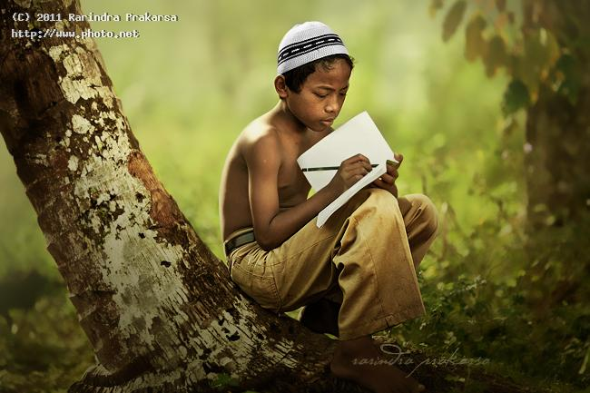 learn tekun indonesia seeking critique prakarsa rarindra