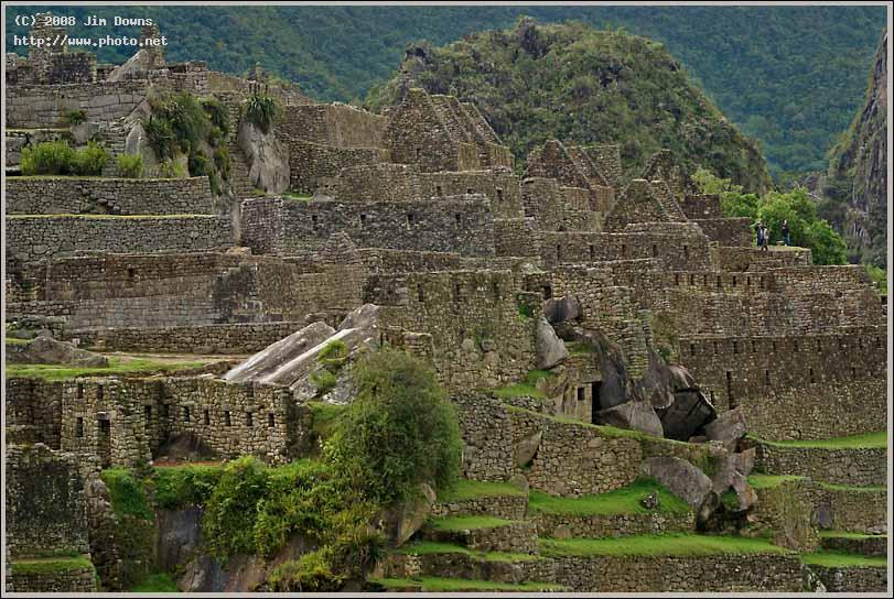 living stoned sony f alpha dslr a picchu machu downs jim