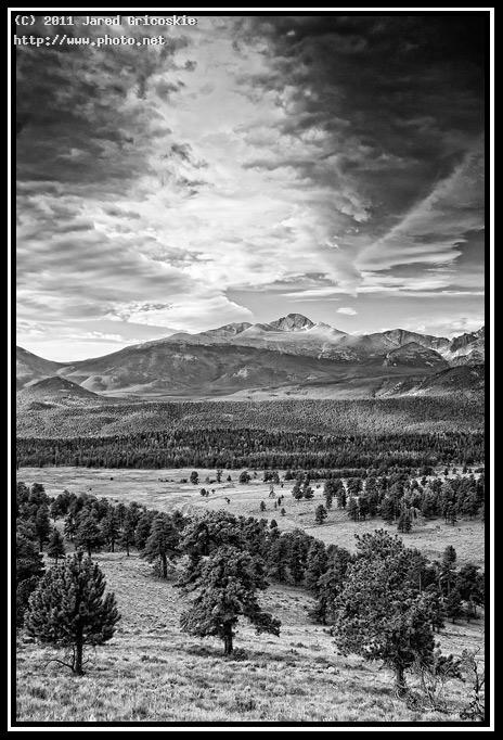 longs cloud bw gricoskie jared