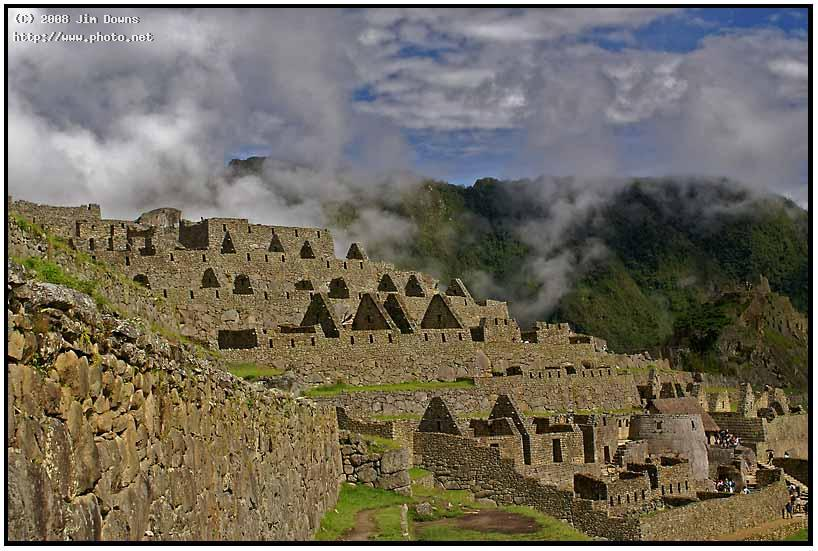 machu picchu townhouses sony alpha dslr a s downs jim