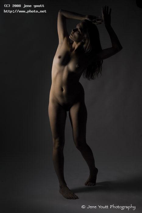 nude female dancer nyc canon eos d ef f l youtt jene