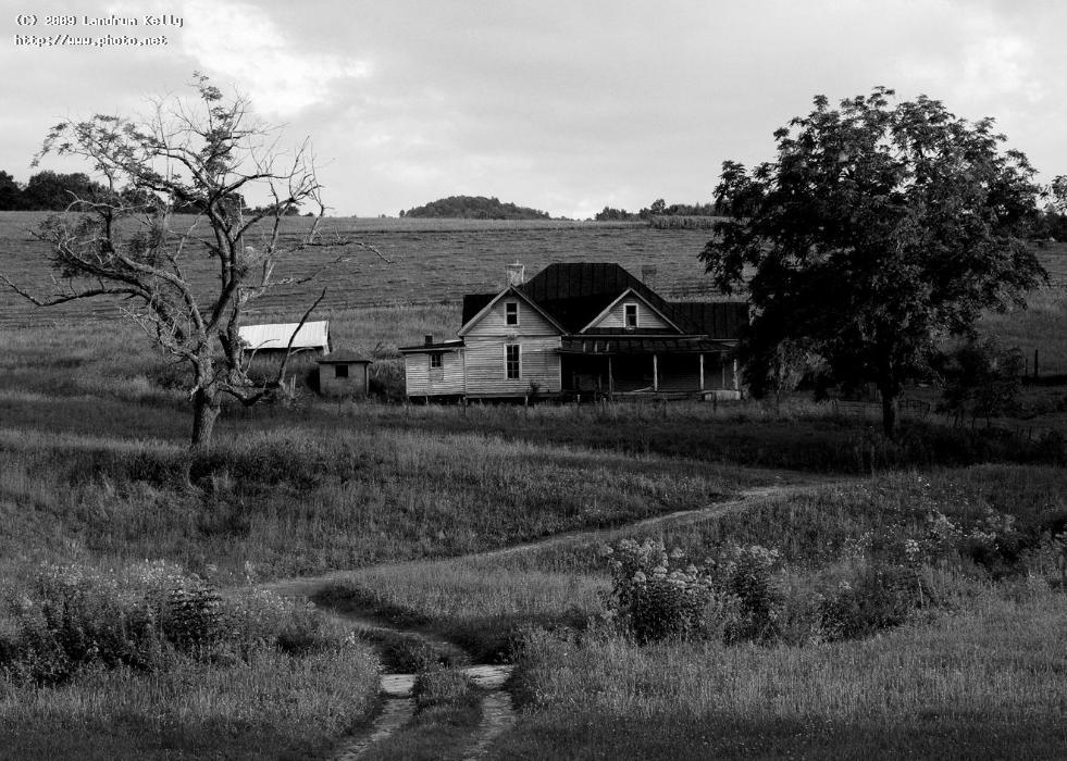 old house alleghany county north carolina bw ii seeking critique kelly landrum