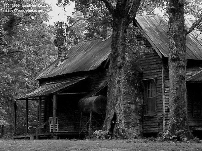 old house at red hill sc seeking critique kelly landrum