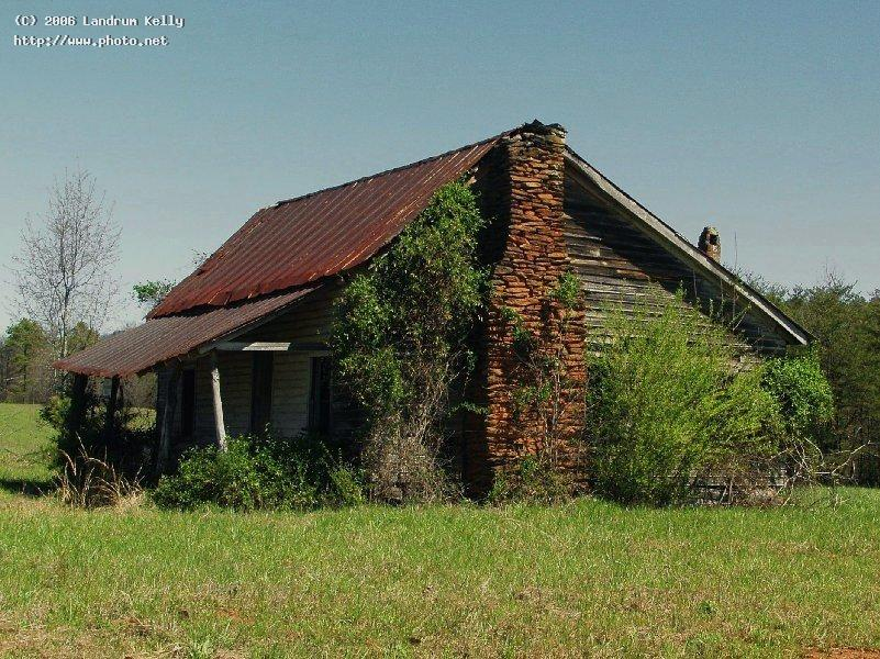 old house pickens county sc kelly landrum