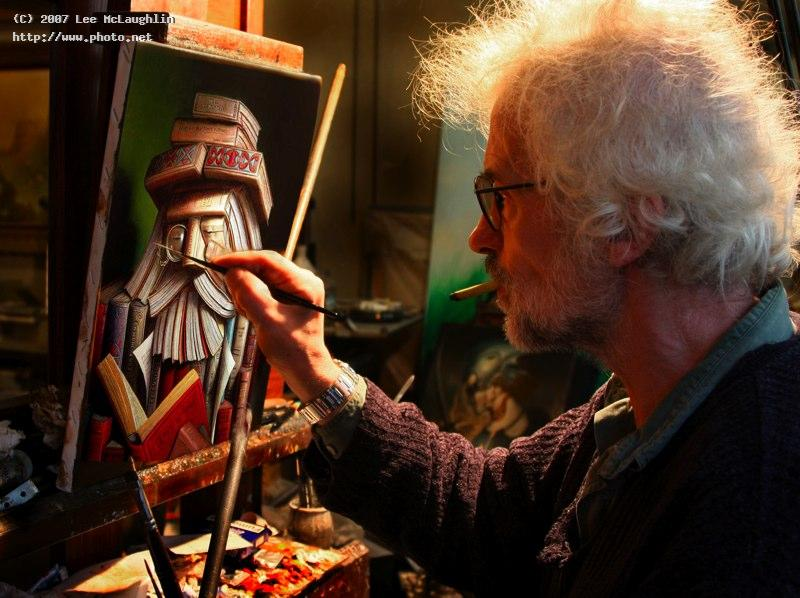 paris master andre martins de barros by lee mcl candid funny comedy drama sexy humor documentary p mclaughlin
