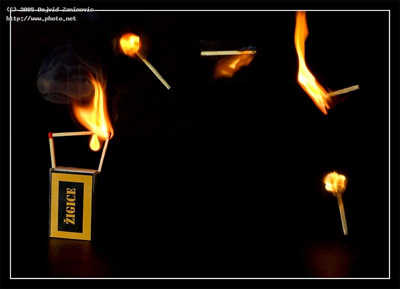 playing with fire mini ethnography But ethnography has now traveled broadly to a variety of disciplines, both as a research methodology and an accounting of research  playing with fire:.