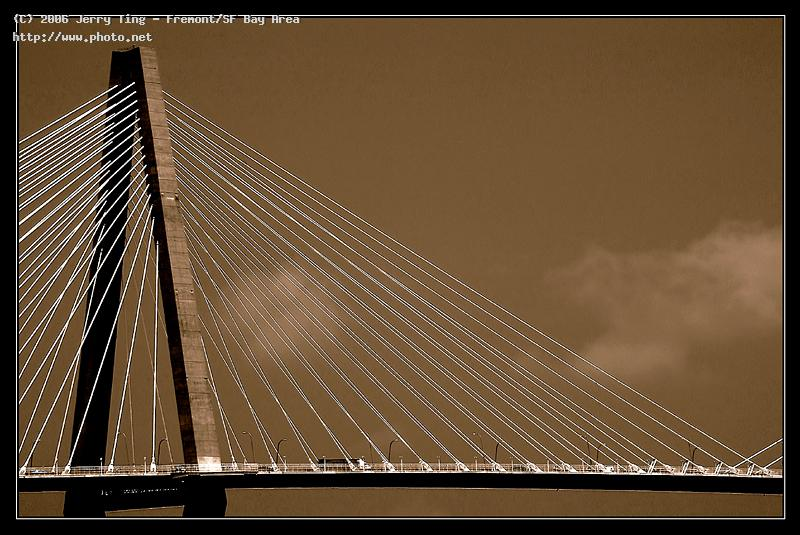 ravenel the new cooper river bridge charleston sc seeking critique ting fremontsf bay area jerry