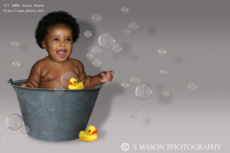 rubber ducky youre the one you make bathtime so mu baby bath bubbles bubble babies black portrait bat mason sonia