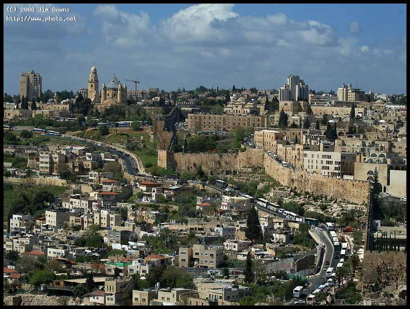 south wall of old jerusalem sony zoom alpha dslr a jerusale downs jim