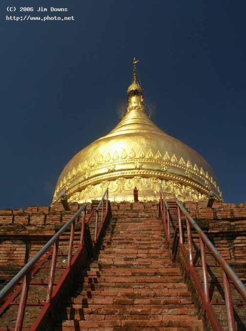 stairway to heaven or reincarnation as the case ma myanmar burma seeking critique downs jim