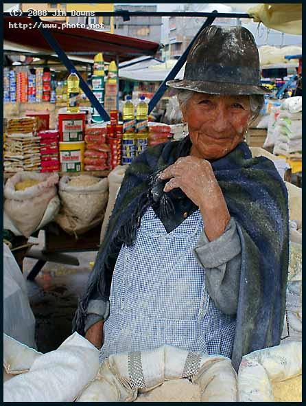 the flour merchant of latacunga sony f alpha dsl downs jim