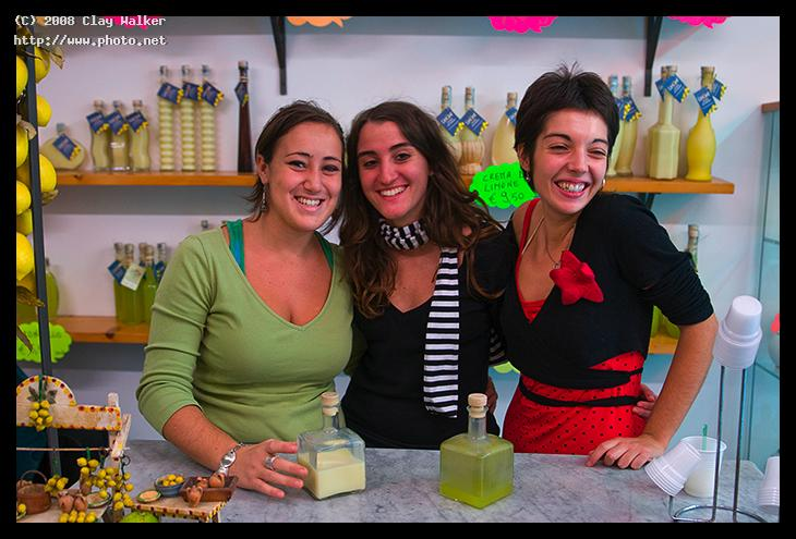 the limoncello girls napoli nikon mm f ed af s d lexar professional ser walker clay