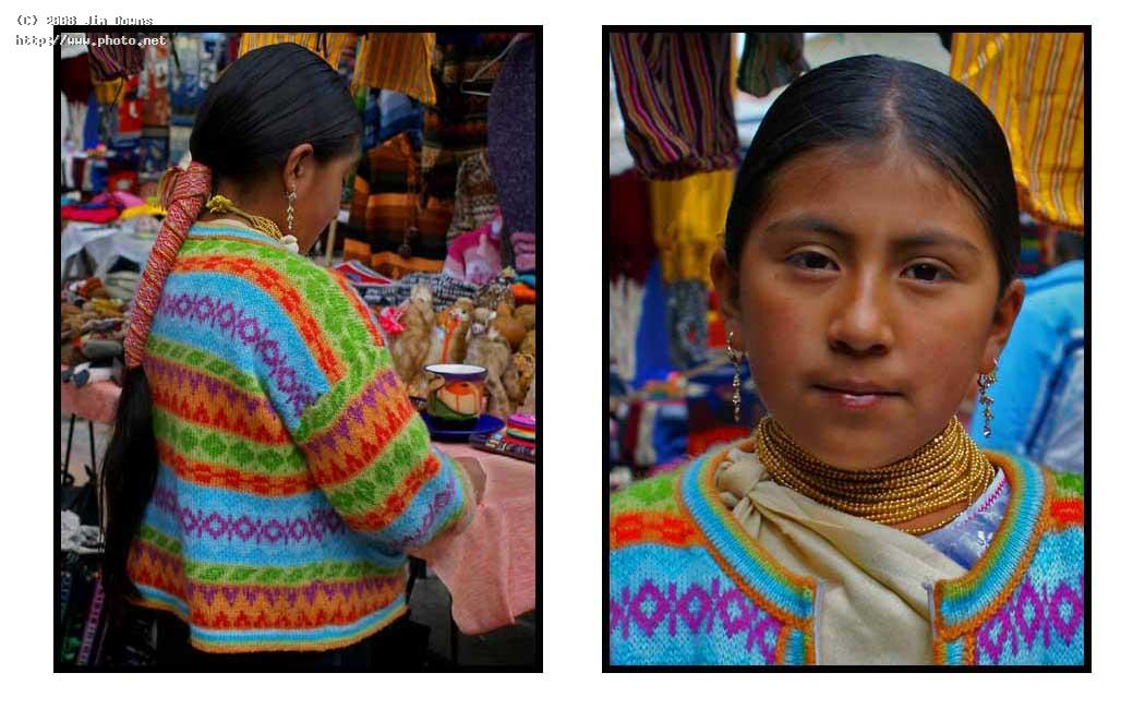 the merchant of otavalo sony alpha dslr a downs jim
