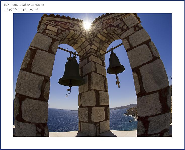the sound of archipelago dimitrisvaros syros islands greek greece dimitris varos