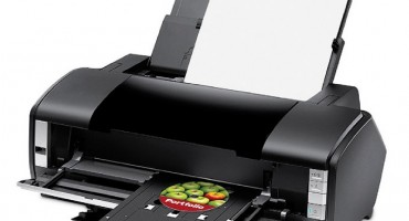 Factors to Consider when Choosing a Small Photo-Quality Inkjet Printer