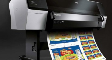 Large Format Printer Buyer's guide
