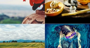 4 Go-To Photo-Editing Apps
