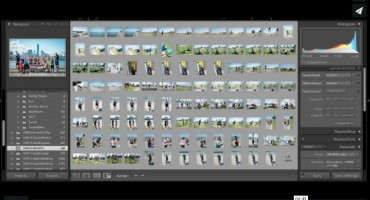 Processing Capabilities with RAW (Video Tutorial)