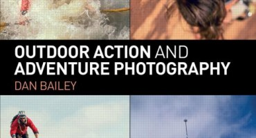 Outdoor Action and Adventure Photography: Showing People