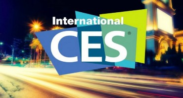 CES 2016: Notable Product Highlights