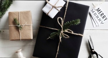 Holiday Gift Guide for Photographers – 2016