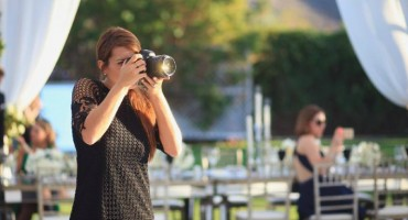 Five Things I Wish I Knew Before Starting My Photography Business