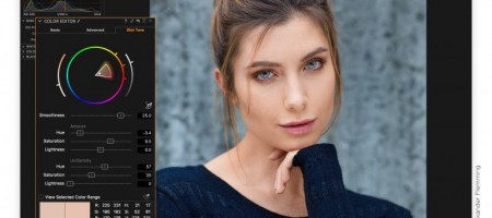 10 Reasons Why Capture One is Worth It