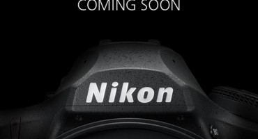 Nikon D850 announcement - coming soon!